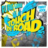 TOUCH DI ROAD 2