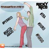 Reggaeton  QuickMix 1