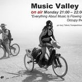 Music Valley v2.68 _29052017