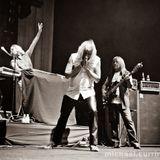 Rock Legends: Uriah Heep [1970 to 2014]
