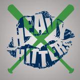 Heavy Hitters Vol 2