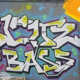 Philthy B2B Dash feat. Indeeka B2B Kane B2B Sensi Dee @ Skate ´n Bass 14.07.17