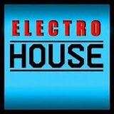 2017.12.03 DJ Kolbaskin Electro&House Mix