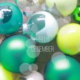 Ndn - Hello December (promo mix)