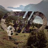 """DLD lanzará reedición de """"Futura"""""""