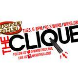 The Clique (4/8/14)