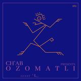 OZOMATLI 161 - ^L_ (Dj set)