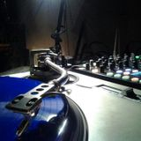 late nite sessions 632 RED/waynealanbaugh live dj mix