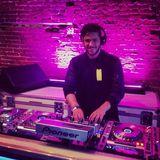 Electronic Dance Mix #6