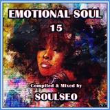 Emotional Soul 15