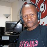 Sundays show every week at 13.00