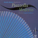 Piazzolla Mederos