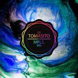 dj tomasito -cheap bus