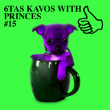 6TAS KAVOS WITH PRINCES #15