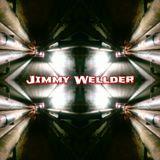 Jimmy Wellder - At Night (Set)