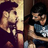 Moe Al Bunni & Tariq Rashdan - Collision / Guest Mix on Generation Electro House Radio