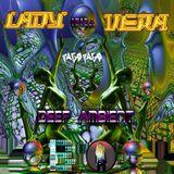 Lady Vera, Ibiza Beach Club PAGO PAGO.On More Bass
