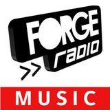 Forge Presents... New Music Mondays 22/05/17