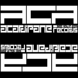 Psykomars - Acardipane records