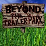 Atheists on Air: Beyond the Trailer Park Ep. 78: The Gang's All Here