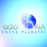 Evoluam Impreuna Luminita Baltaretu 02.03.2015