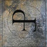 Fingerplay - Tunnle - Podcast Ep 01