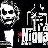Trap Niggaz 2# (Andrei Santos)
