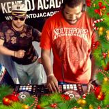 DJ Streethawk vs Jon - Christmas Edition