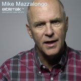 How To Defend Your Faith on Bible Talk with Mike Mazzalongo