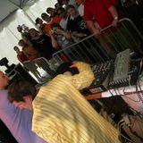 Starski & Clutch - Movement Festival Detroit May 2006