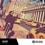 Chaim - DHA Mix #348