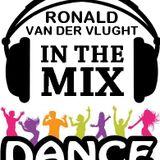 Dancemix 76