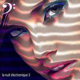 Luca dot Dj pres. Deepno Style - La Nuit Électronique 3