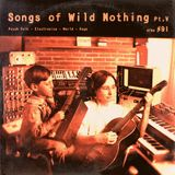 dfbm #91 - Songs of Wild Nothing Pt. V
