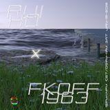 RUI HO 15-01-2018 invites FKOFF1963
