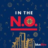 In The NO Episode 9:Defense, Davis, and Andrew Harrison?