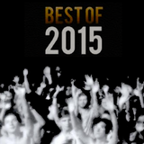 MAINroom 'Best of 2015' December edition