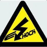 Joseph Vice - Live @ Eshock Radio [11.18.12]