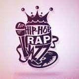 HipHopRapJazz