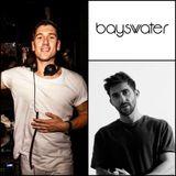 Bayswater Radio Episode 12 - 1st Hour