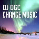 dJ oGc Change Music 005 @ InsomniaFM - 04-03-2013