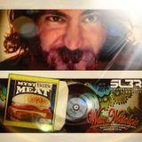 Wax Nostalgic #66: Mysterier Meat
