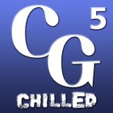 Club Grand Chilled Mix 5