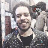 RadioAtivo Com√ida :: Zuza Zapata