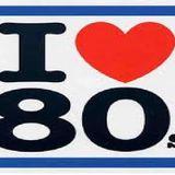 RST anni 80
