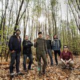 Vancouver Folk Fest 2014: Arts Reporter Rohit Joseph chats with Brasstronaut