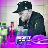 MAY 2018 - Dj Overule - P.U.T.V. Radio Show - Mega Hits