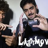 #2 - Last Movies | 10-11-15