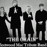 The Chain | Fleetwood Mac Promotional Mix (covers)