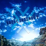 Above Grounds 9:Blu, O.C., Styles P, CyHi The Prynce, Union Analogtronics, Juelz Santana